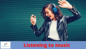 escucha2