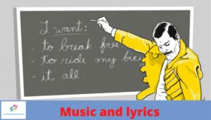 Canciones2